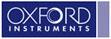 OXFORD-XRF